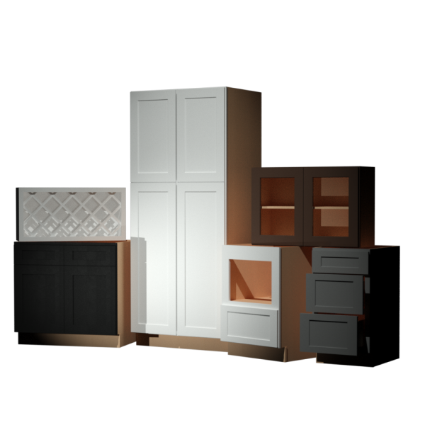 3D CABINETS-001