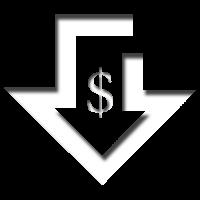 low price icon-5