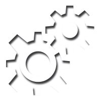support icon cutout